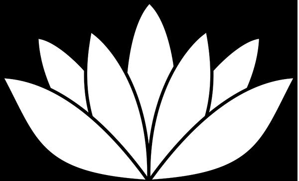 Rosie Kitti Bengtsson - Medium - Norrköping Logo